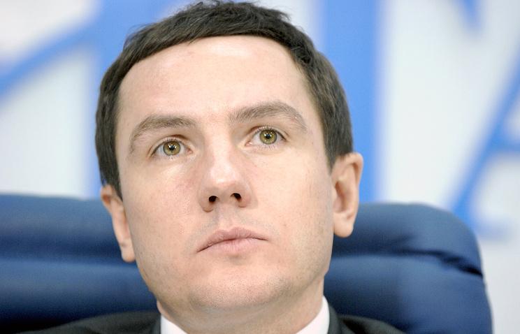 Российская Федерация запланировала подать заявку напроведение ЧМ-2023 пофристайлу