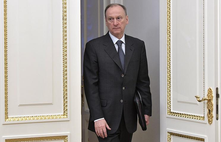 ВКургане состоится выездное совещание Совбеза РФ