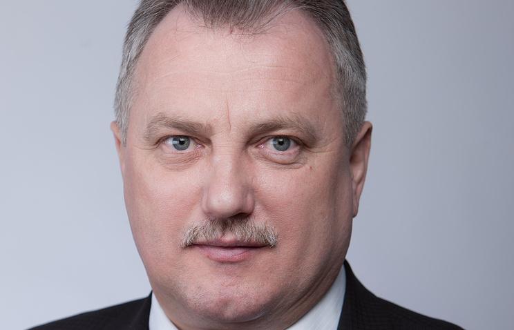 В столице России арестовали руководителя управы района Перово