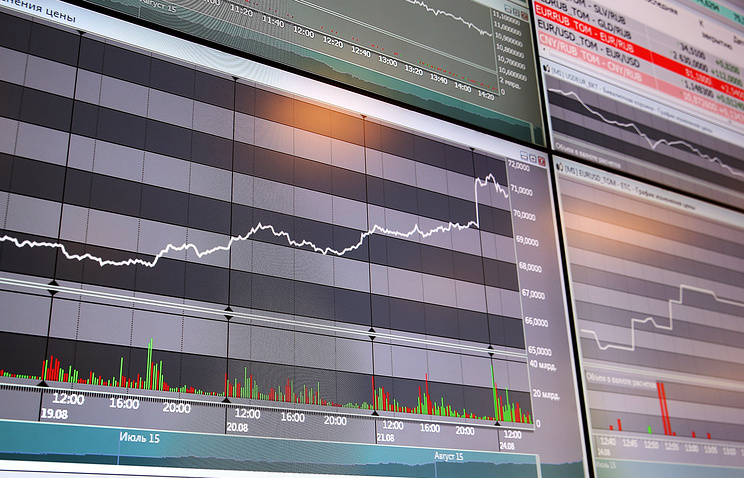 В Российской Федерации стартовали первые биржевые торги сахаром