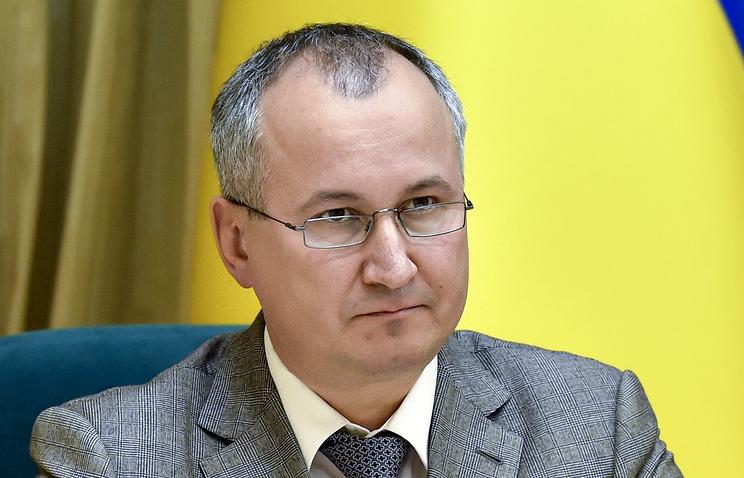 Порошенко назвал расследование убийства Вороненкова делом чести