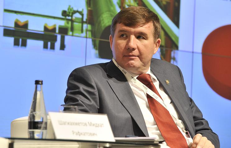 Проблемы банков Татарстана связаны сбюрократией вЦБ— Людмила Китайцева