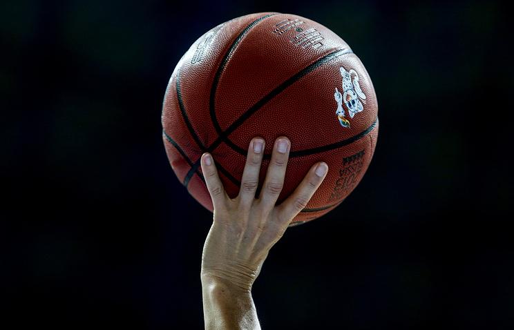 Казань в 2023-м может принять Кубок мира побаскетболу