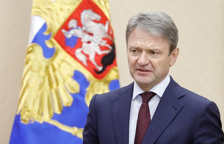 Ткачев назвал ударом вспину ограничение напоставки сельхозпродукции вТурцию
