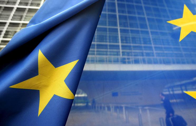 ЕСнамерен продлить действие антироссийских санкций