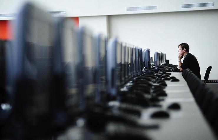 Минкомсвязи предложило ужесточить формулировки закона «Оперсональных данных»