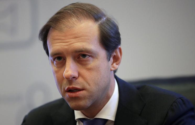 Министр финансов одобрил выдачу продуктовых карточек малоимущим
