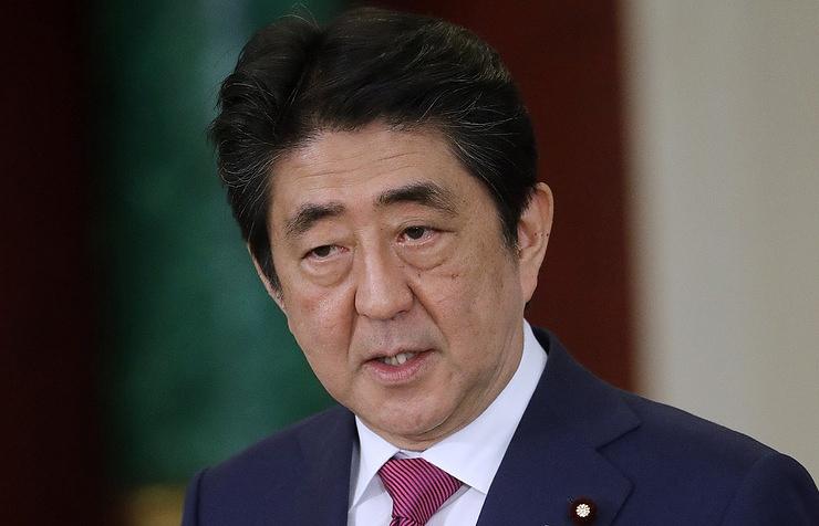 Сеул считает, что КНДР вновь осуществила запуск ракеты