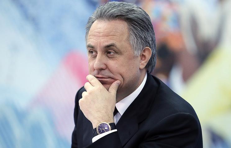 Роберто Манчини возглавилФК «Зенит»