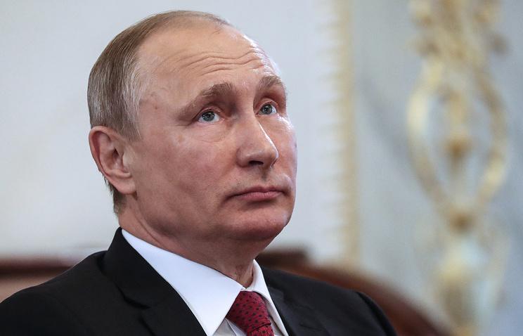 Картинки по запросу ВЦИОМ: рейтинг доверия Путину составляет 82%