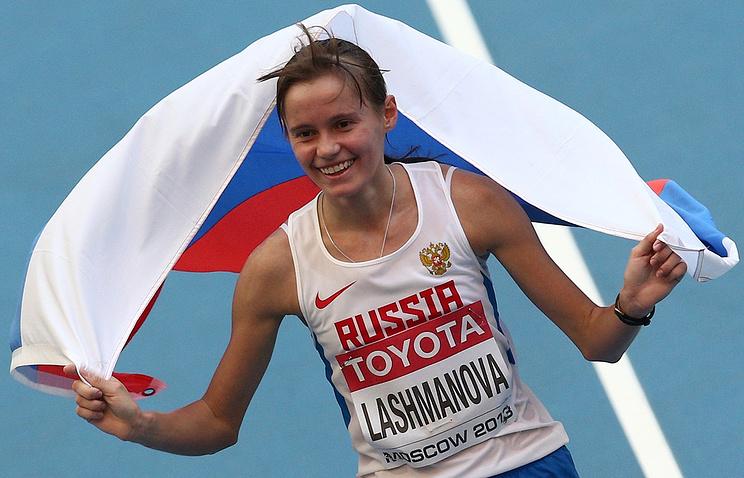 Чепарев одержал победу  дистанцию 50км наЧР поспортивной ходьбе, Нижегородов— 3-й