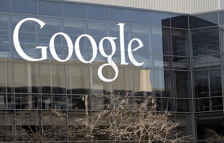 Google ужесточит борьбу сэкстремистскими видеороликами наютьюбе