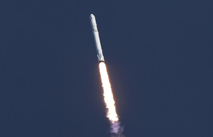 EPA  NASA  KIM SHIFLETT