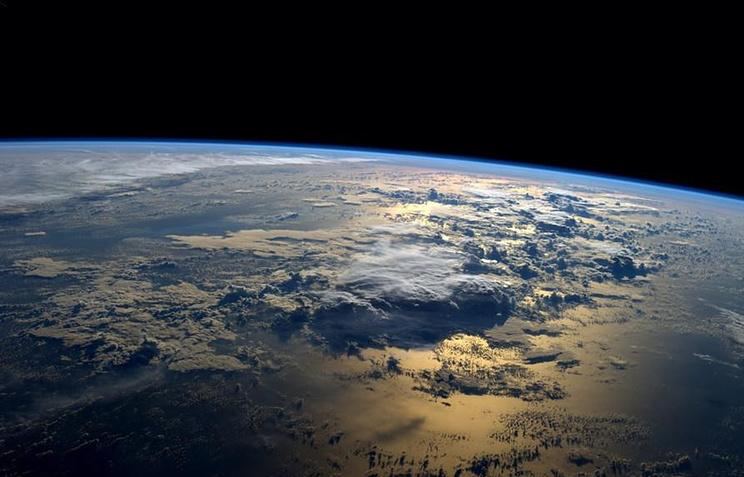 К 2025г. РФ нарастит спутниковую группировку вокруг Земли— Космос наш