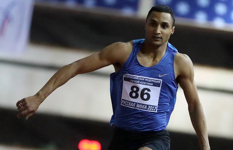 Начемпионате мира полегкой атлетике выступят 19 россиян
