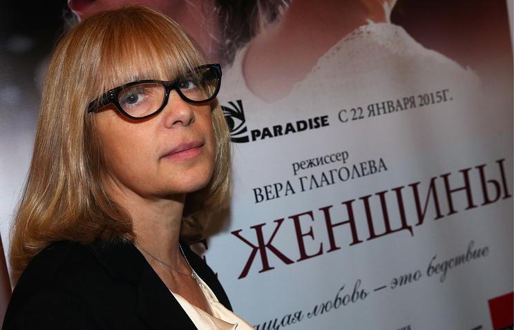 Появились новые детали опричинах смерти исполнительницы Веры Глаголевой