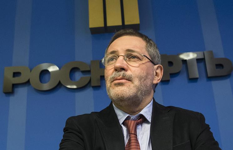 АФК «Система» обжаловала решение суда поспору с«Роснефтью»