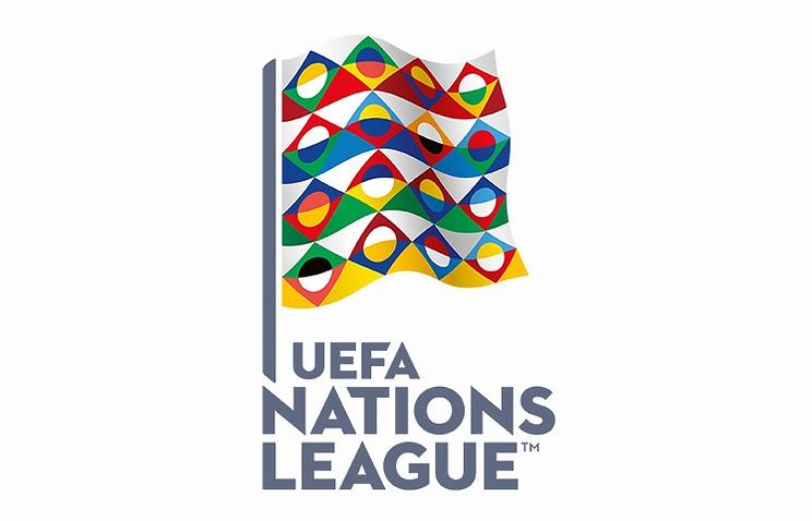 Что необходимо знать оновом футбольном супертурнире— Лига наций