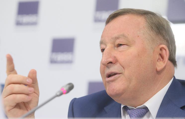 Городам ирайонам Алтайского края дадут 2 млрд, чтобы расплатиться подолгам