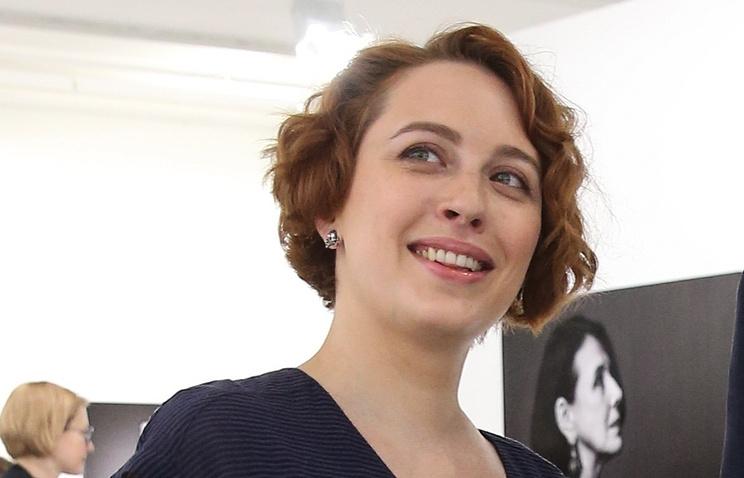 На рабочем месте ранена ножом журналист «Эха Москвы»