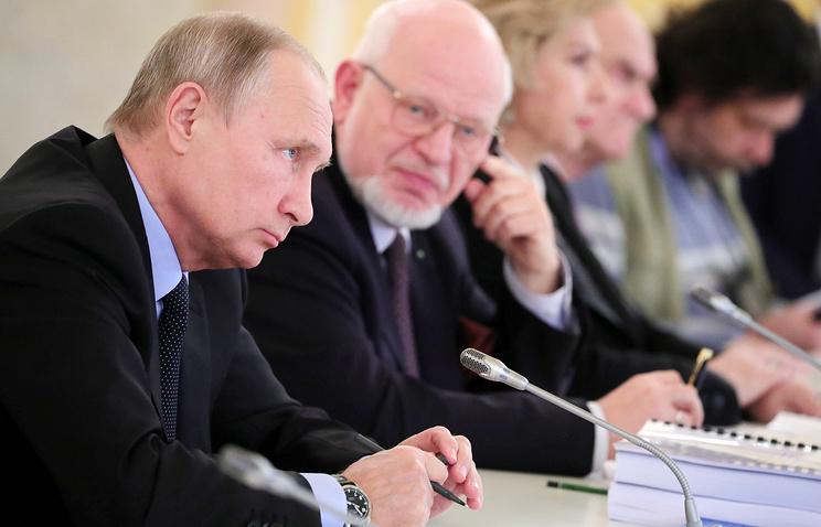 ВПентагоне пояснили причину сбора биоматериала жителей Российской Федерации