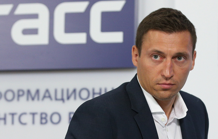 Руководитель Федерации: Решение МОК по русским лыжникам ожидается вконце недели