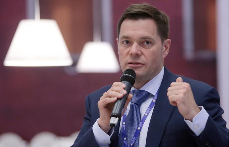 Русские миллиардеры всамом начале года разбогатели на22 млрд долларов
