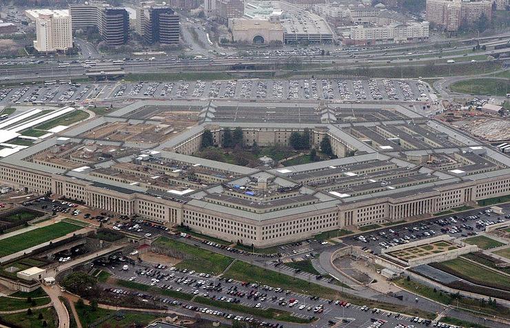 Пушков напомнил США оВьетнаме вответ напланы вторгнуться вКНДР