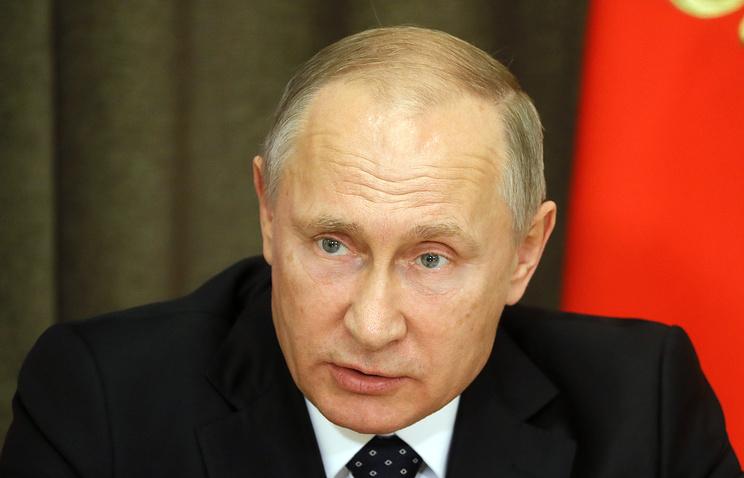 «Оспорить отстранение отПаралимпиады можно, однако бесполезно»— Владимир Лукин