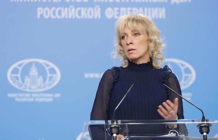 ВНАТО выразили сомнения поповоду русских ракет