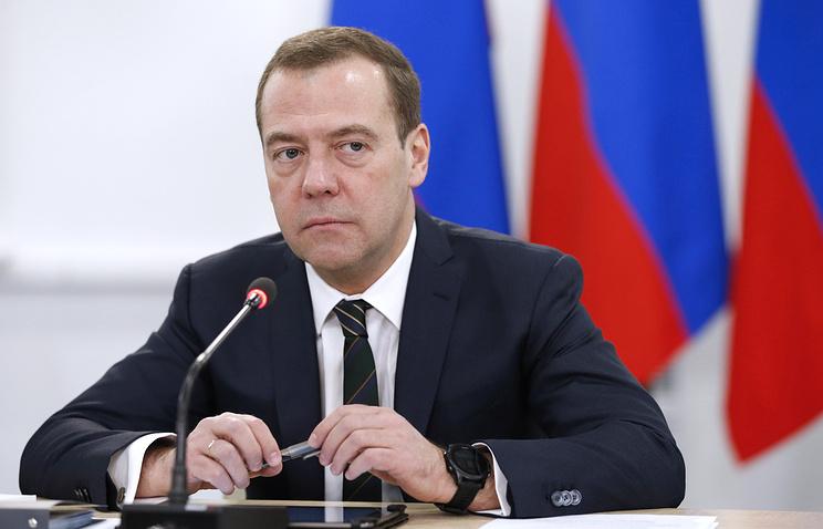 Руководство РФутвердило создание Васюганского заповедника вТомской области