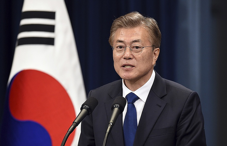 КНДР планирует отправить свою сборную наОлимпийские игры вПхенчхан