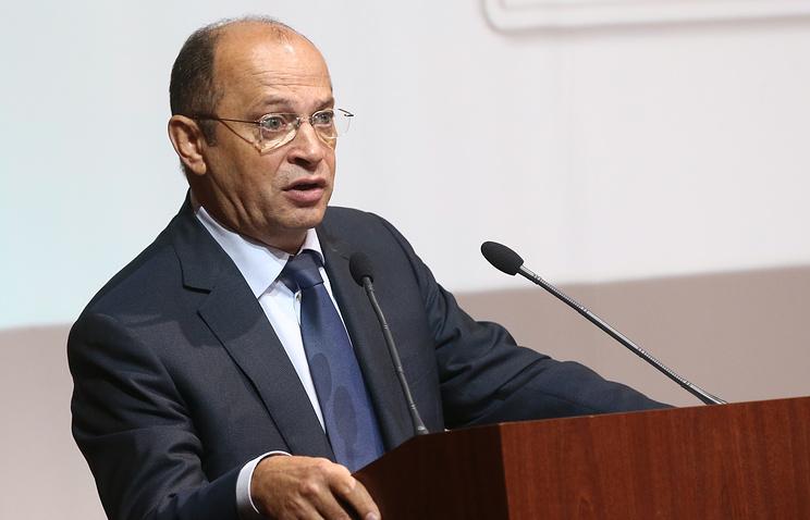 Клубы РФПЛ поддержали изменение схемы лимита налегионеров на«8+17»