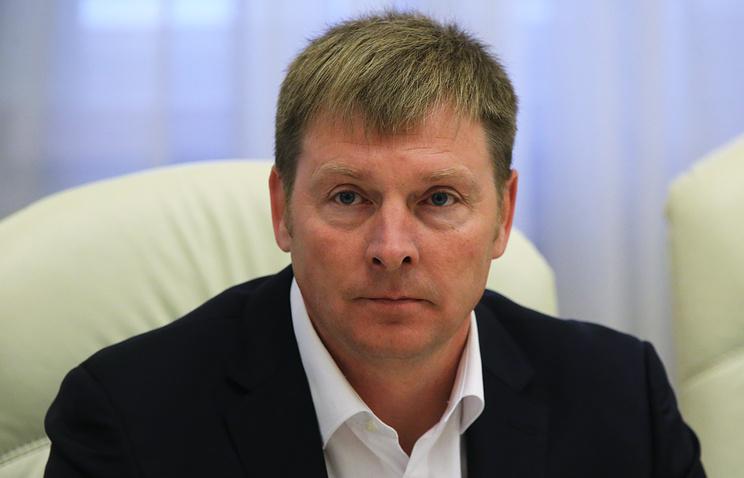 Русские бобслеисты искелетонисты нацелены надостойный результат наОИ— Зубков