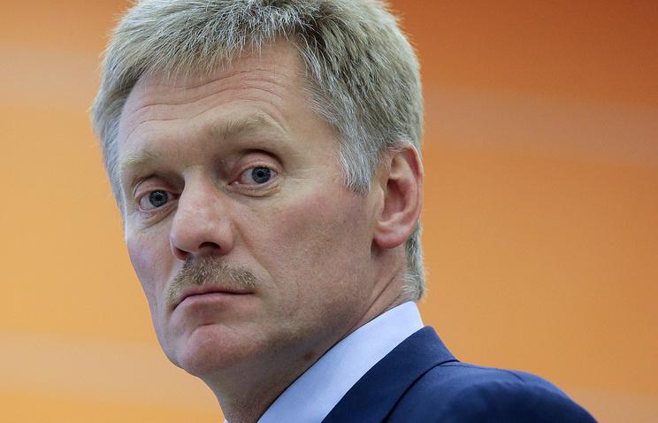 «В РФ давно нет стыда иморали»,— «придурок» Родченков разразился новым заявлением