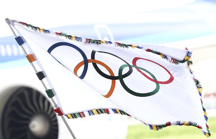 Встолице зимней Олимпиады распространяется кишечная инфекция