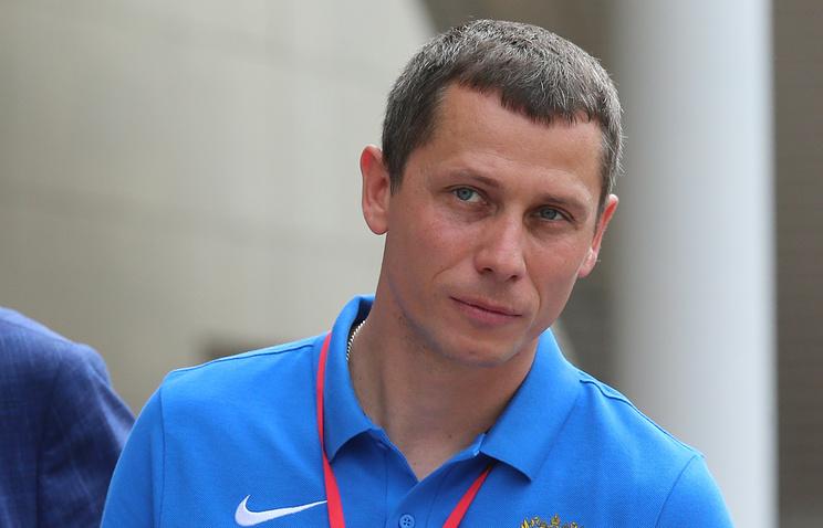 Россиянка Сидорова взяла «серебро» начемпионате мира полегкой атлетике