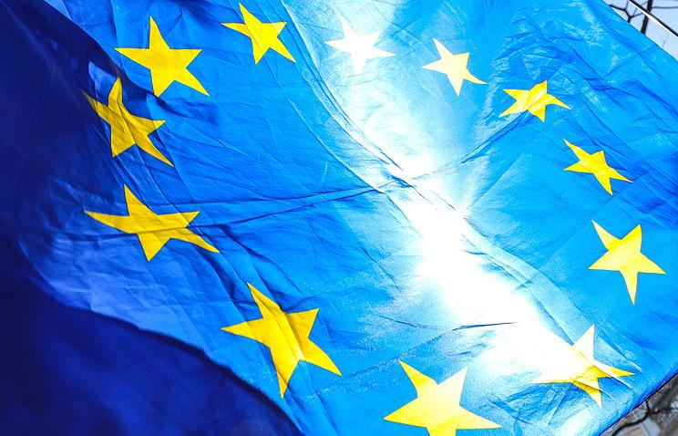 ЕСввел санкции против подозреваемых вразработке химоружия вСирии