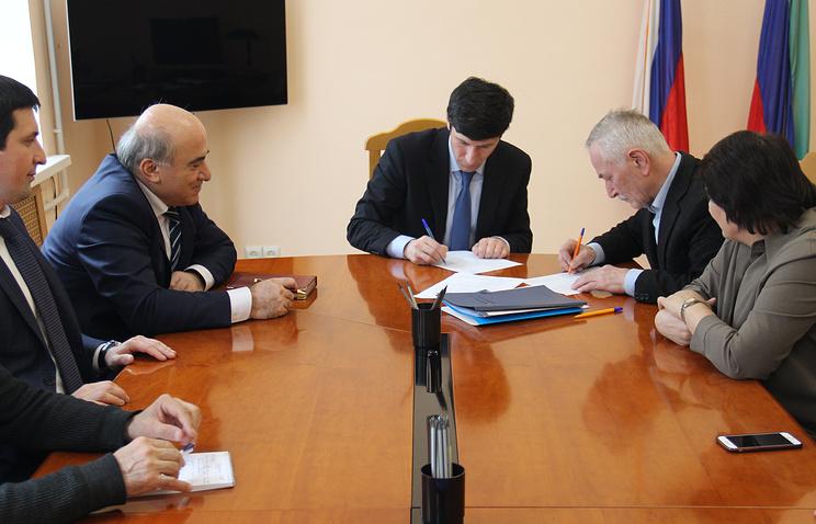 Наодном изизбирательных участков Дагестана аннулировали результаты голосования