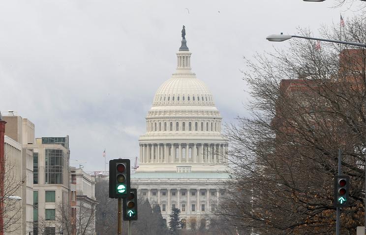 США планируют выделить $200 млн навоенную помощь Украине