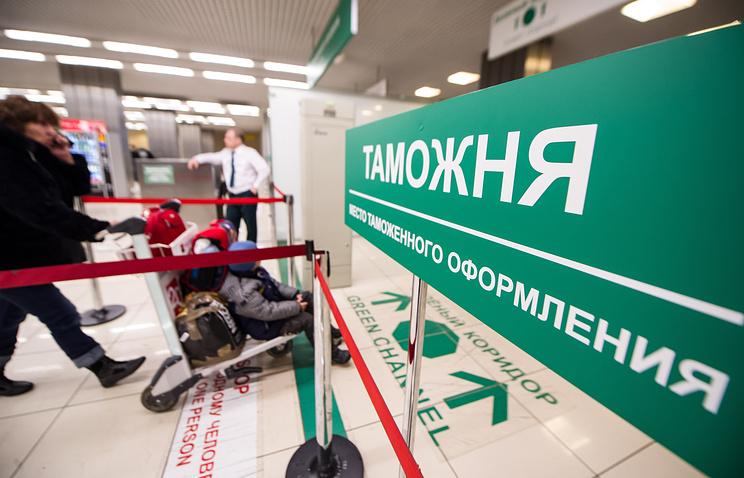18 процентов выгоды: в Российской Федерации  стартовала система tax free