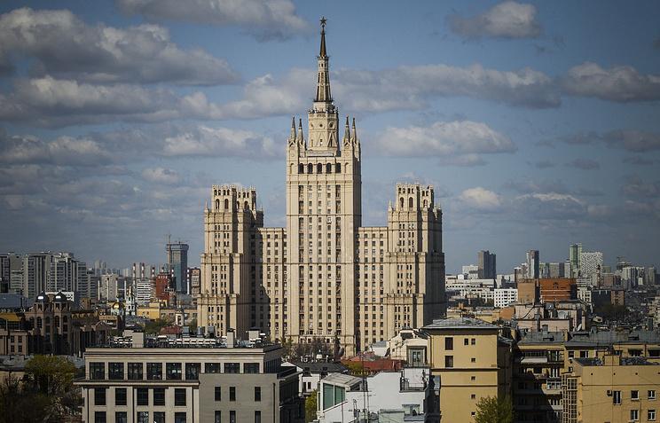 Захарова призвала Лондон «неторопиться суничтожением улик» поделу Скрипаля