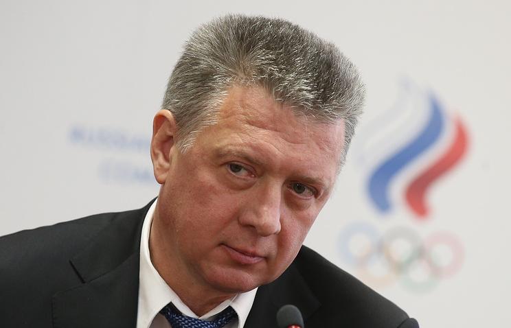 Спортсмены изИталии стали лидерами поприменению допинга в позапрошлом 2016-ом году