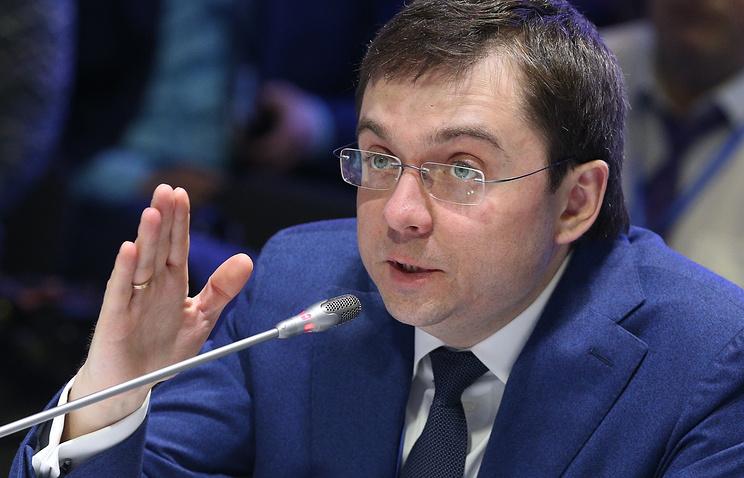 Минстрой предлагает ужесточить контроль за недобросовестными учредителями УК