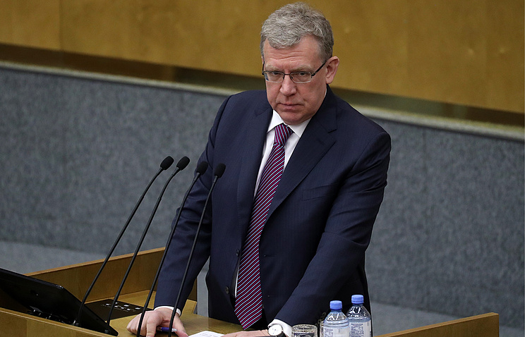 Счетная палата оценила финансовые нарушения Роскосмоса в760 млрд руб.