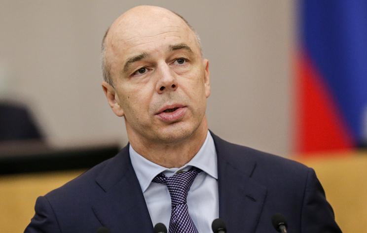 Руководитель министра финансов оповышении НДС: цены возрастут, однако ненавсё