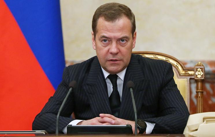 Власти выдумали, как сохранить поток иностранных туристов в РФ послеЧМ