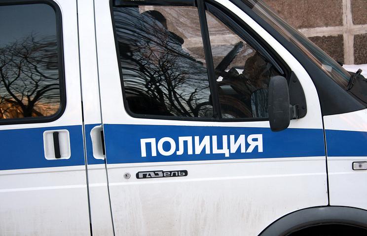 Работники банка украли уVIP-клиентов 40 млн руб.