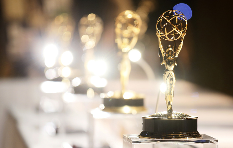 Телесериал «Игра престолов» получил 22 категории премии «Эмми»
