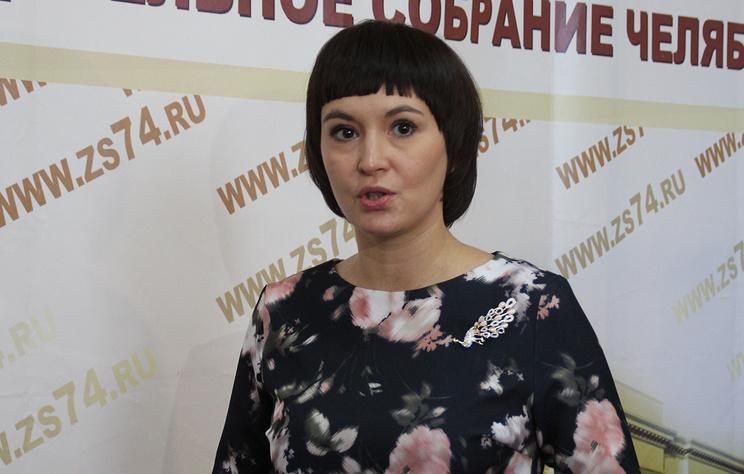 ВЧелябинске детям грозят выселением из-за долгов поипотеке